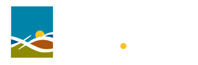 Old Town Bay Marina logo